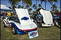 Clontarf Chev Corvette Display-20 (19871793806).jpg