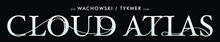 Description de l'image Cloud Atlas Logo.png.
