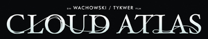 Cloud Atlas Logo.png