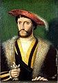 Clouet Portrait of a man.jpg
