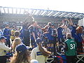 Club-Brugge04-05.jpg