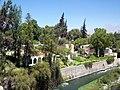 Club internacional (vista desde el Puente Grau) - panoramio.jpg