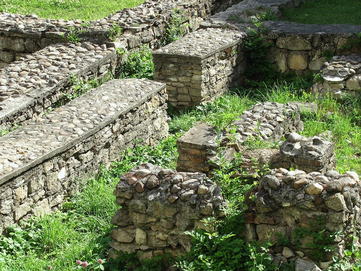 Cluj-Napoca - Parc arh.Deleu - IMG 1622 05.jpg