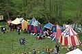 Clun Festival - geograph.org.uk - 703053.jpg