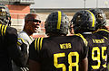 Coach DT motivates players 130101-A-GX635-174.jpg