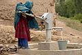 Coalition Members Provide Humanitarian Aid DVIDS52148.jpg