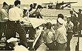 Coast Guard history (1958) (20470210098).jpg