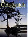 Coast watch (1979) (20633209206).jpg