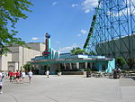 Coasters restaurant Valleyfair.jpg