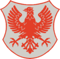 Coat of Arm of Kranj.png