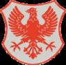 Coat of Arm of Kranj.png