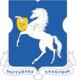 Chertanovo Severnoye縣 的徽記