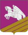 Coat of Kuschevskii rayon.png