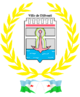 Coat of arms Djibouti City.png