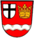 Coat of arms Schondra.png