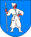 Coat of arms Uman.PNG