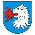 Coat of arms of Dukora.jpg