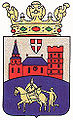 Coat of arms of Loenen.jpg