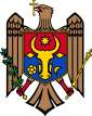 Coat of arms of Moldova.svg