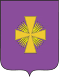 Coat of arms zolotonosha 2.png