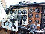 Cockpit BE35.jpg