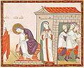 CodexEgberti-Fol046v-JesusAndTheWomanTakenInAdultery.jpg
