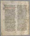 Codex Aureus (A 135) p156.tif