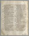 Codex Aureus (A 135) p194.tif