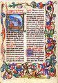 Codex Sal IXc Boot.jpg