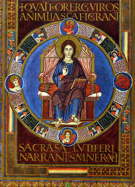 435px-Codexaureus_19.jpg (435×599)