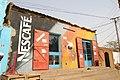 Coffee bar in Niger.jpg