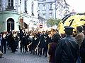 Coimbra Queima das Fitas.jpg