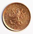 Coin-10-Kc-obverse.jpg