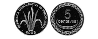 Coin TL 05cent.PNG