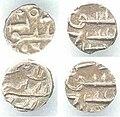 Coins Amirs of sindh.jpg
