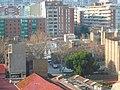 Colònia Castells P1370208.jpg