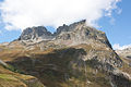 Col du Glandon - 2014-08-27 - MG 9805.jpg