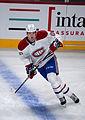 Colby Armstrong - Canadiens de Montréal.jpg