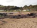 Coldingham Bay - geograph.org.uk - 2130098.jpg