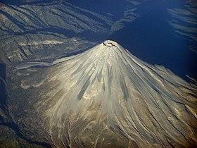 Colima volcano aero.jpg