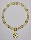 Collar of the Supreme Order of the Chrysanthemum.png