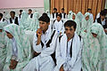 Collective Wedding in Afghanistan.jpg