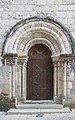 Collegiate Saint Ours of Loches 05.jpg