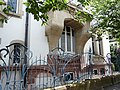 Colmar-Villa Boeschlin (5).jpg