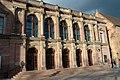 Colmar theatre.jpg