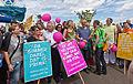 ColognePride 2014 - Straßenparade 1200 - Eröffnung-2529.jpg