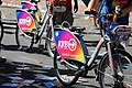 ColognePride 2018-Sonntag-Parade-8851.jpg