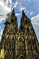 Cologne Cathedral-1.jpg