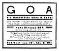Cologne GOA.jpg