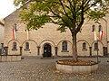 Cologne St Ursula 02.JPG